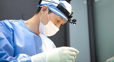 지방흡입수술